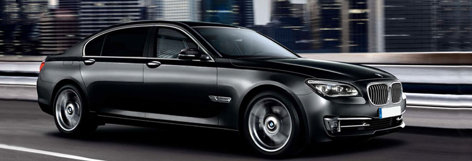 armoured-bmw-7-series