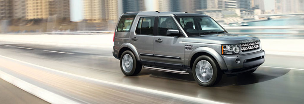 Armoured Car Hire | Chauffeur Driven Armoured Saloons and 4x4 Vehicles