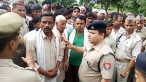Dalit Community
