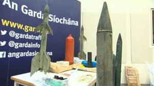 Dissident Rockets