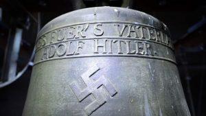 Hitler Bell