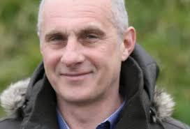 Daniel Forestier