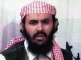 Al-Qaeda Leader