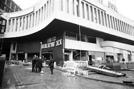 1974 Pub Bombing