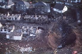 Lockerbie Bomb